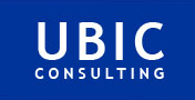UBIC Consulting