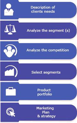 Market Entry Strategy UBIC Consulting